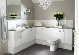 Fitted Bathroom Furniture by Bathrooms U2013 Howarth At Home