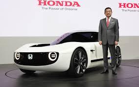 honda sports ev concept 2017 tokyo motor show 100629275 h jpg