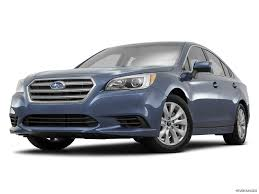 subaru legacy wagon 2016 2016 subaru legacy prices in oman gulf specs u0026 reviews for muscat