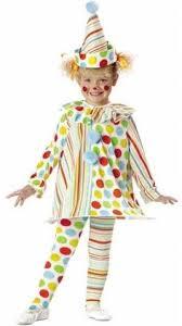 Kids Halloween Clown Costumes Clown Costume Kids Clown Costume Clown Mypurpleprincessshop