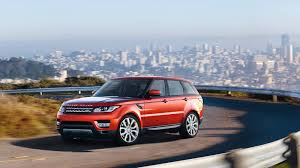 land rover sport new range rover sport for sale on finance u0026 part exchange land