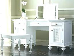 Bedroom Vanities With Lights Makeup Vanity For Bedroom Bedroom With Vanity Bedroom Makeup