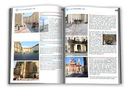 travel guides images Four days in prague a modern travel guide jpg