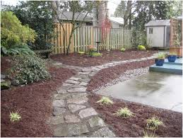backyards awesome backyard ideas without grass for dogs
