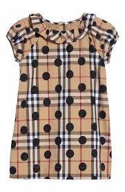 designer baby clothes designer baby clothes dresses tees bags nordstrom