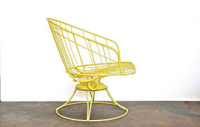Homecrest Outdoor Furniture - mid century patio furniture u2013 coredesign interiors