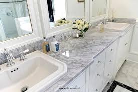 bathroom countertops ideas startling vanity tops bathroom granite ideas vanity