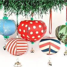 paper ornaments how to make a of paper
