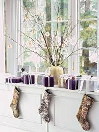 Pretty Vase Index Of Images Stories 02 Decor Ideas 01 Home Decor Ideas