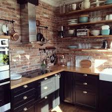 cuisine noir ikea cuisine noir mat ikea 2017 et cuisine noir ikea creative information