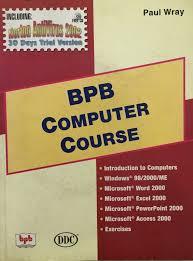 bpb computer course jpg v u003d1472472522