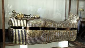 Decorations Synonym How Did Ancient Egyptians Decorate A Sarcophagus For Pharaohs