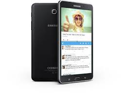 target cell phone black friday samsung galaxy tab 4 7 0 wi fi target