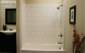 Bath Remodel Pictures by Blue Rose Home Improvements Llc Bathroom Remodel Pictures