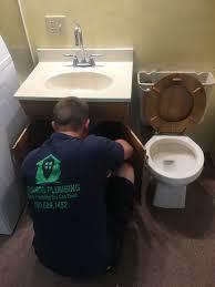 edwards plumbing llc plumbing projects photo gallery