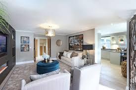 Interior Design Buckinghamshire Dandy Designs Portfolio Developer And Private Client Projects