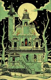 halloween collectables 132 best halloween boo images on pinterest