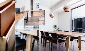 Top  Furniture Makers In Melbourne Custom Made Furniture - Cheap sofa melbourne