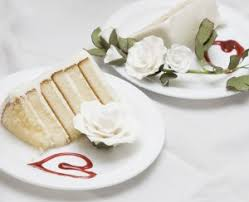 inexpensive wedding cakes inexpensive wedding cakes ideas designed to rival the expensive
