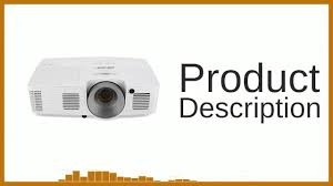 acer home theater projector acer x123ph projector youtube