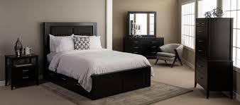 Manhattan Bedroom Furniture Bedroom Sets Furniture Store Medford Oregon Rebelle Home