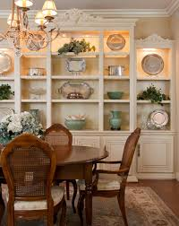 dining room storage dining room storage units with well storage units living room
