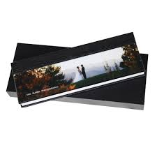 flush mount photo album acrylic cover flush mount albums exclusive albums flush mount albums