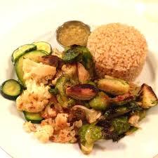Hu Kitchen Union Square 13 Downtown Nyc Healthy Foodie Restaurants U2014 Living Minnaly