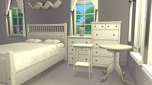 Gorgeous Bedroom Sets Gorgeous Bedroom Set Ikea On White Queen Bedroom Furniture Sets