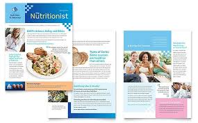 newsletter templates u2013 indesign illustrator publisher word with