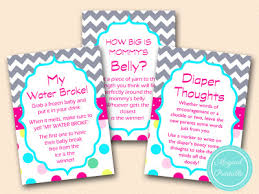 sugar and spice baby shower sugar and spice baby shower ideas baby shower ideas themes