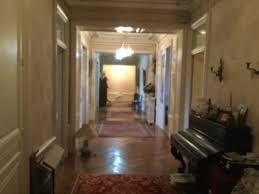 achat chambre de bonne achat appartement chambre de bonne à roanne 42300 superimmo