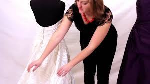 wedding dress alterations cost common bridesmaid and wedding dress alterations