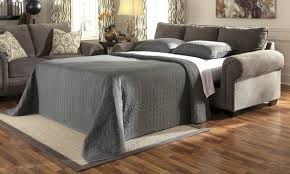 Sofa Sleeper Sheets by How To Pick The Best Bedding For Sofa Beds Overstock Com