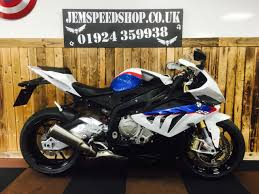 used bmw bikes for sale second hand bmw