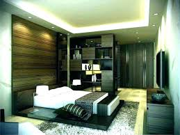 Cool Room Designs For Guys Good Room Colors For Teenage Guys Teen