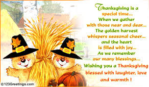 thanksgiving poems and quotes thanksgiving poem thanksgiving poem school