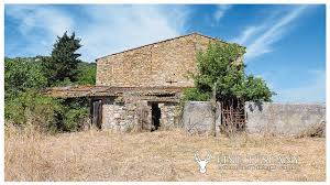 Tuscany House by Country House For Sale In Pomarance Tuscany Italy Finetuscany Com