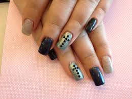 gel nails tutorials and designs page 3 of 4 nail designs for you