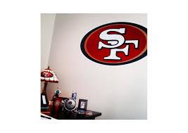 san francisco home decor stores san francisco 49ers home decor san francisco giants home decor