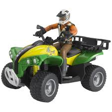 land rover bruder bruder toys