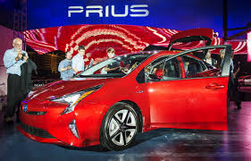 lexus hatchback price in india toyota expands its prius and lexus recall to 3 37 million cars