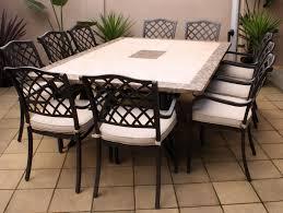 Martha Stewart Patio Chairs Home Depot Martha Stewart Outdoor Dining Set Outdoor Designs