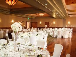 peoria wedding venues northwest peoria arizona wedding venue reception