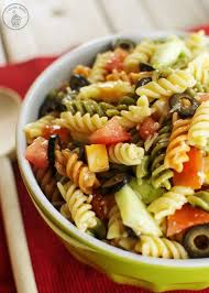 best 25 chicken italian dressing ideas on pinterest quick easy