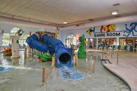 Map Wisconsin Dells by Atlantis Waterpark Hotel U0026 Suites Updated 2017 Prices U0026 Reviews