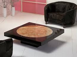 stone coffee table australia thesecretconsul com