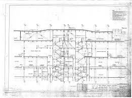 wtc floor plan u2013 meze blog