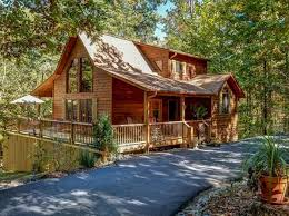 brasstown real estate brasstown nc homes for sale zillow