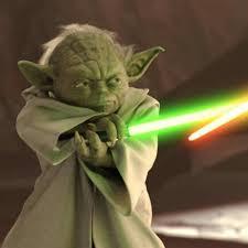138 Star Wars Yoda Images Starwars Star Wars